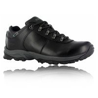 Hi-Tec Eurotrek II Low Walking Shoe