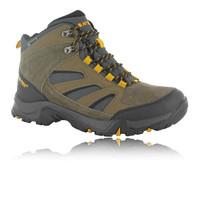 Hi-Tec Idaho Waterproof Walking Shoe
