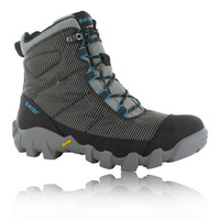 Hi-Tec Valkerie Lite 200 i WP Walking Boots