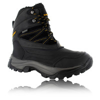 Hi-Tec Snow Peak 200 Walking Boots