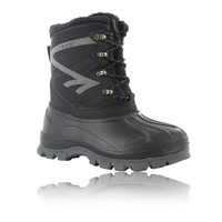 Hi-Tec Avalanche Walking Boots
