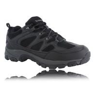 Hi-Tec Altitude Trek Low Waterproof Shoes