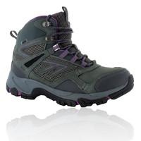 Hi-Tec Altitude Sport I Women's Waterproof Walking Shoes