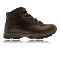 Hi-Tec Eurotrek Women's Walking Boot