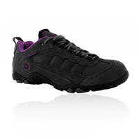 Hi-Tec Penrith Lux Waterproof Women's Walking Shoes