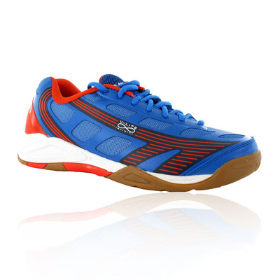 Hi-Tec V-Lite Infinity Indoor Shoes picture 1