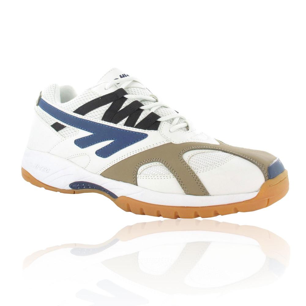 hi tec ad pro indoor sports shoes 20 sportsshoes