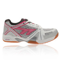 Hi-tec Lite Indoor Women's Court Shoes