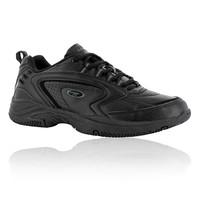 Hi-Tec Blast TP Training Shoe