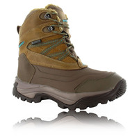 Hi-Tec Snow Peak 200 Women's Walking Shoes