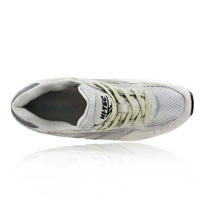 Hi-Tec Silver Shadow 2 Running Shoes picture 3