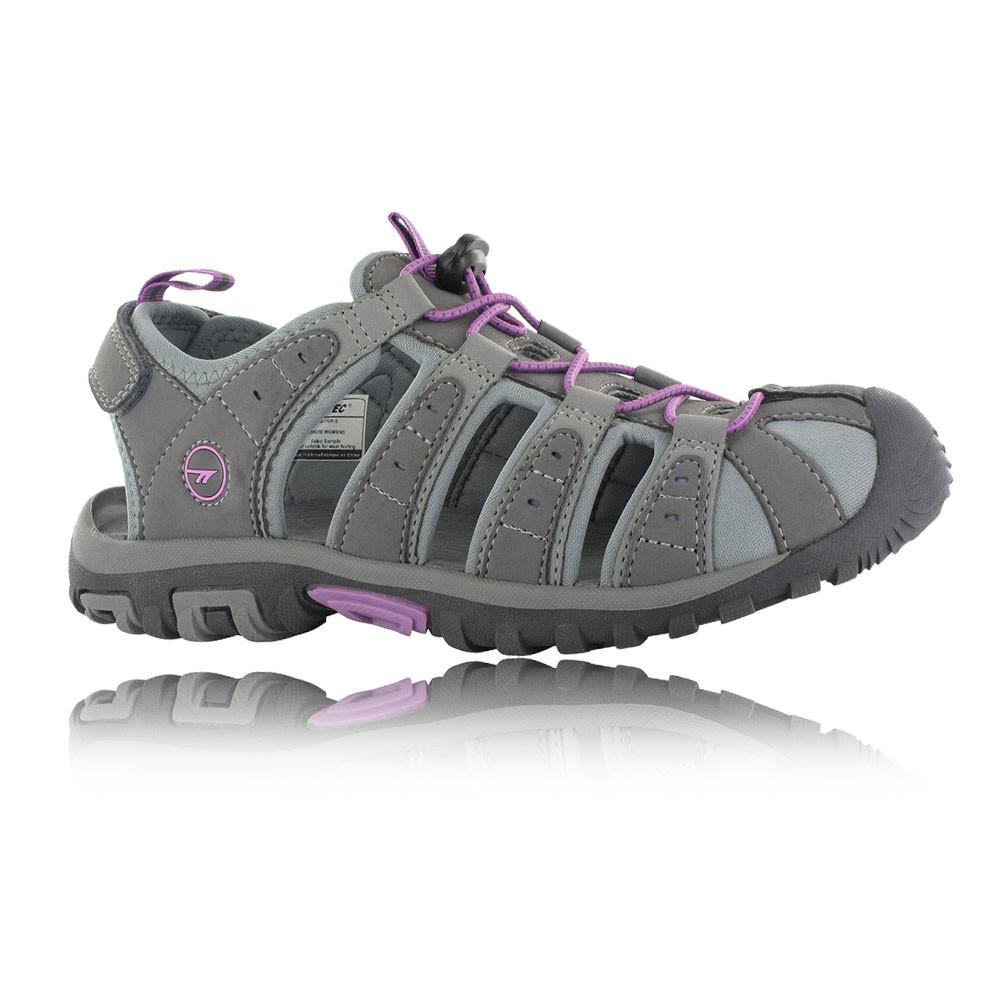 summer hiking shoes women sandals hot girls wallpaper