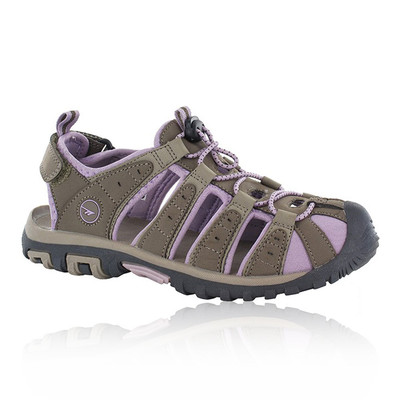 Hi-Tec Shore Women's Walking Sandals picture 1