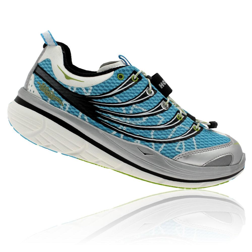 Hoka Lady Kailua Tarmac Running Shoes