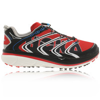 Hoka Rapa Nui 2 WP Trail Running Shoes