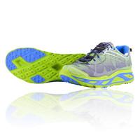 Hoka Huaka Running Shoes - AW14
