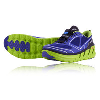 Hoka Conquest Running Shoes - AW14