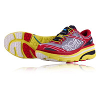 Hoka Bondi 3 Running Shoes - AW14