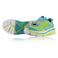 Hoka Stinson Lite Women's Running Shoes - AW14