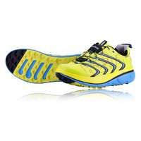 Hoka Rapa Nui 2 Trail Running Shoes - AW14
