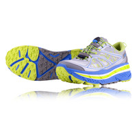 Hoka Stinson ATR Trail Running Shoes - AW14