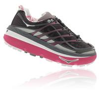 Hoka Mafate 3 Women's Trail Running Shoes