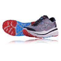 Hoka Stinson ATR Trail Running Shoes - AW14