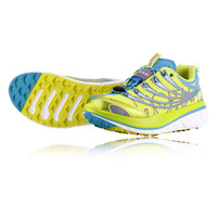 Hoka Kailua Women's Trail Running Shoes - AW14