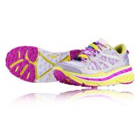 Hoka Stinson ATR Women's Trail Running Shoes - AW14