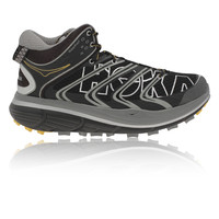 Hoka Tor Speed WP Trail Running Shoes - AW14