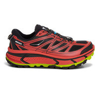 Hoka Mafate Speed Trail Running Shoes - AW14
