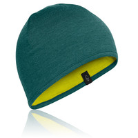 IceBreaker Pocket Running Hat - AW14