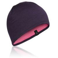 IceBreaker Pocket Running Hat - AW14