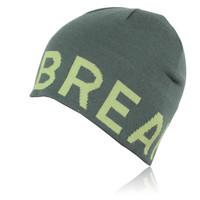 IceBreaker IB Running Hat