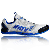 Inov-8 Bare-XF 210 Cross Training Shoes