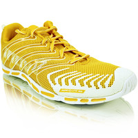 Inov-8 Road-X Lite 155 Running Shoes