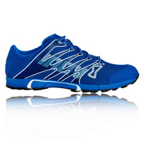 Inov-8 F-Lite 230 Running Shoes (Precision Fit) - AW14