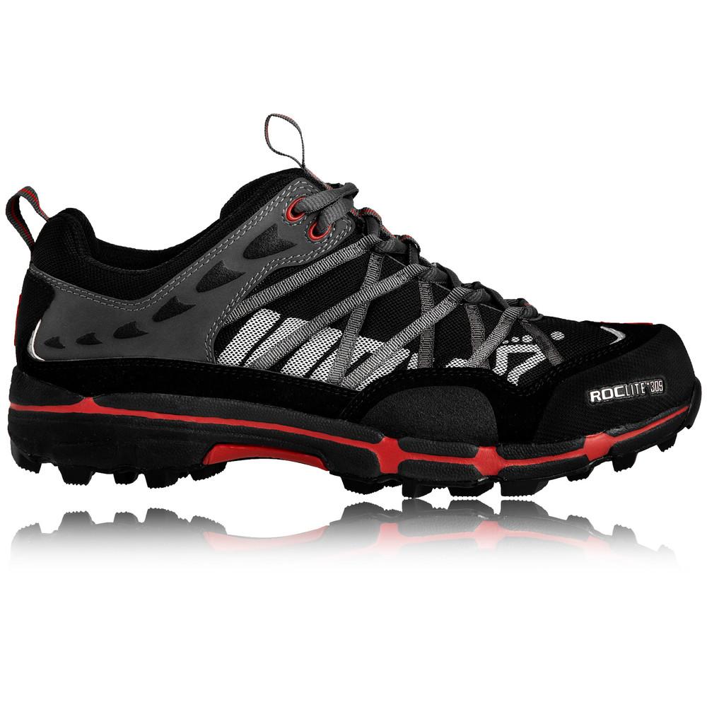 Inov-8 Roclite 309 Trail Running Shoes - 70% Off   SportsShoes.com