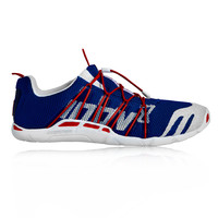 Inov8 Bare-X Lite 150 Racing Shoes