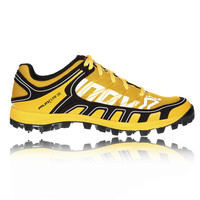 Inov-8 Mudclaw 300 Fell Running Shoes (Precision Fit) - AW14