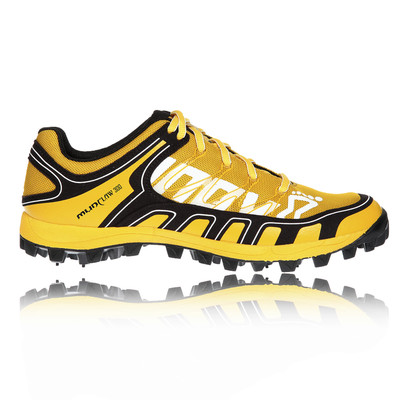 Inov-8 Mudclaw 300 Fell Running Shoes (Precision Fit) - AW14 picture 1