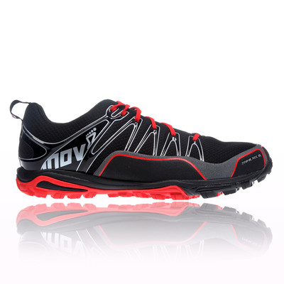 Inov8 Trailroc 255 Trail Running Shoes picture 1