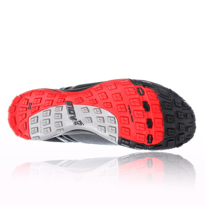 Inov8 Trailroc 255 Trail Running Shoes picture 2