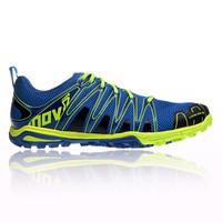 Inov8 Trailroc 245 Trail Running Shoes