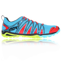 Inov-8 Trailroc 235 Trail Running Shoes 2014