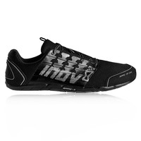 Inov8 Bare-XF 210 Cross Training Shoes (Standard Fit) - AW14