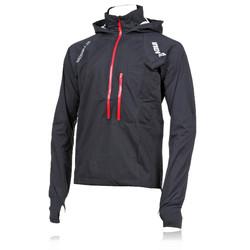 General Clothing  Inov8 Raceshell 220 Running Jacket