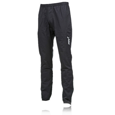 Inov8 Racepant 150 Running Pants picture 1