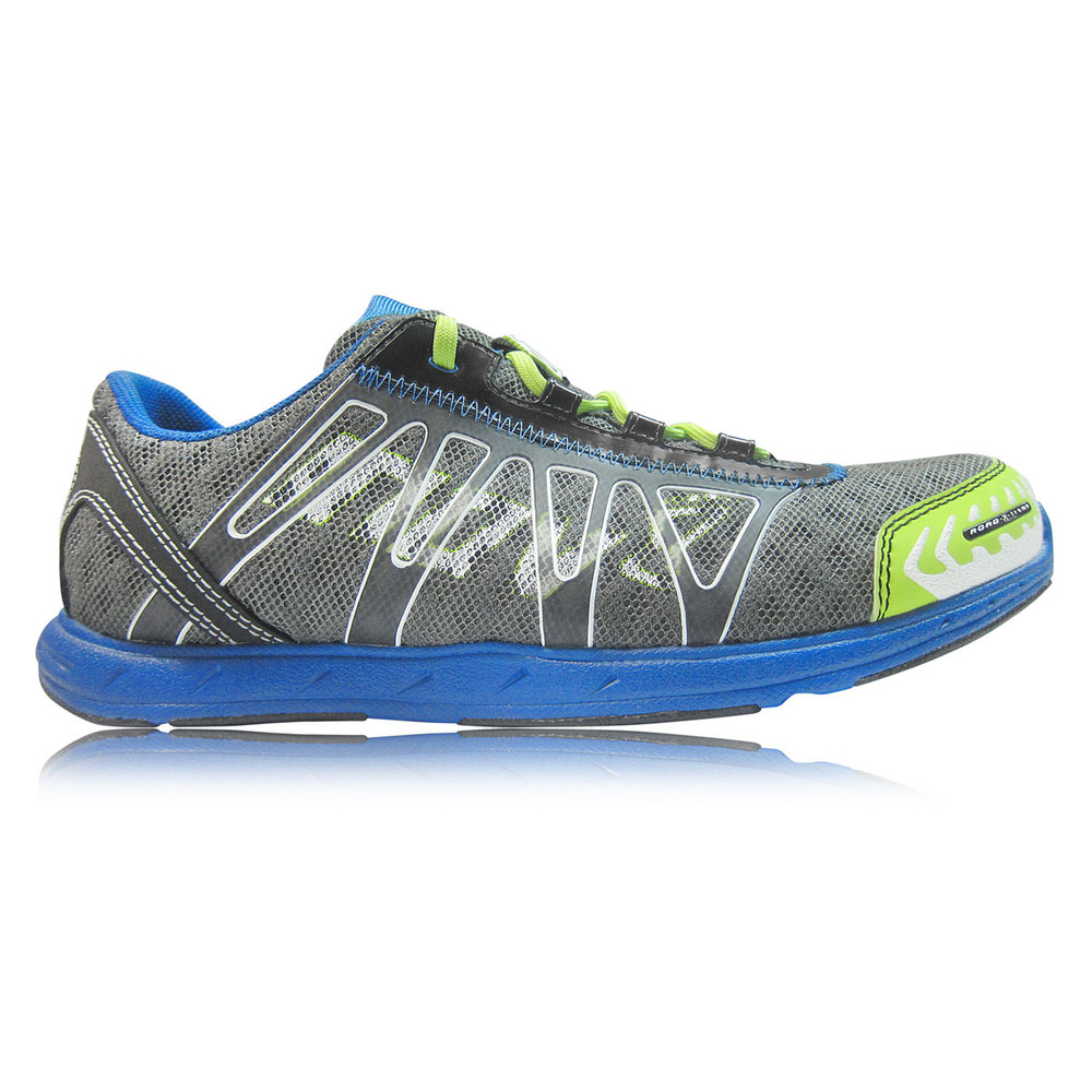 Inov-8 Road X-Treme 208 Running Shoes - 50% Off .. 3eda43cfb