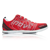 Inov-8 Road X-Treme 178 Running Shoes